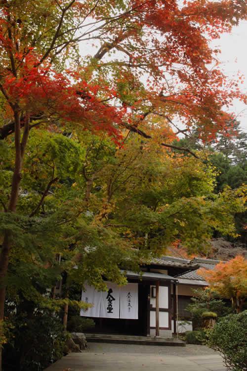 misoan_blog_3