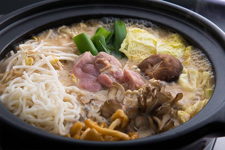 pic_cuisine17