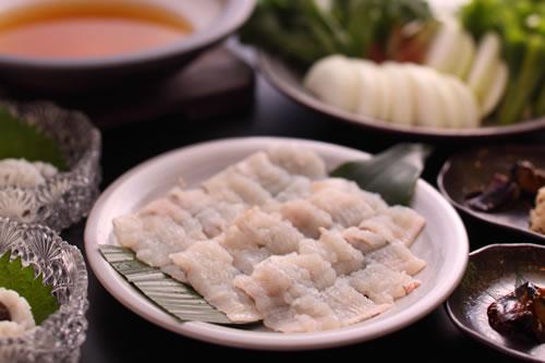 hamosuki2